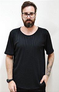 Camiseta Dark