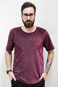 Camiseta Katy