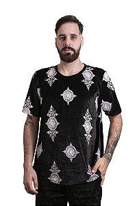 Camiseta Divino