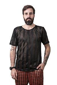 Camiseta Tupi