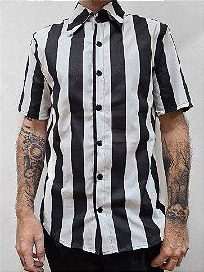 Camisa Tim