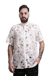 Camisa Maceió