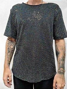 Camiseta Astro