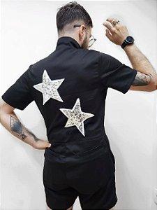 Macaquinho Star