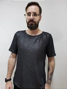 Camiseta Júpiter