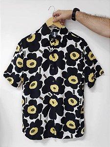 Camisa Amélia