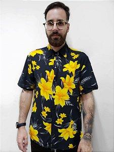 Camisa Bem Me Quer