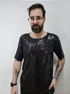 Camiseta New
