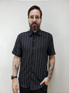 Camisa Luiza