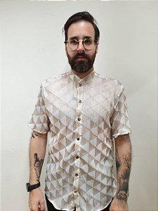 Camisa Minas