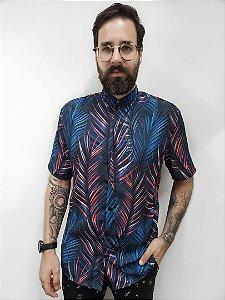 Camisa Folha