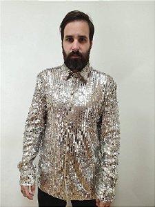 Camisa Concha