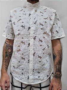 Camisa Alagoas