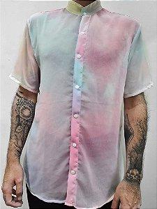Camisa Color