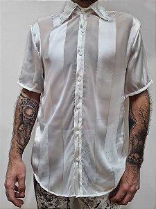 Camisa Pérola