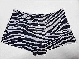 Sunga Zebra