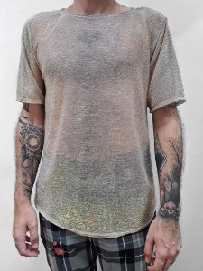 Camiseta Fada
