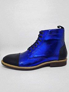 Bota Blue