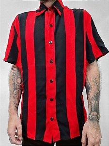 Camisa Freddy