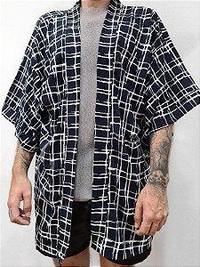 Kimono Giz