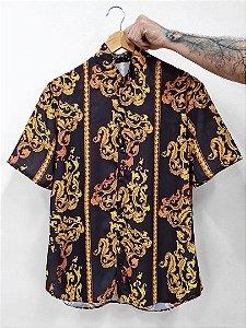 Camisa Hebe