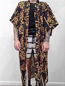 Kimono Hebe