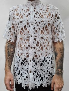 Camisa Pernambuco