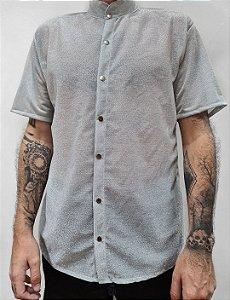 Camisa Diamante