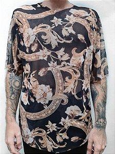 Camiseta Arco