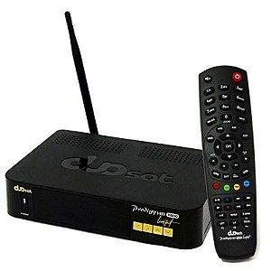Duosat Prodigy HD Nano Limited