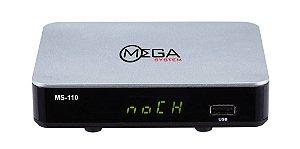 Mega System MS 110