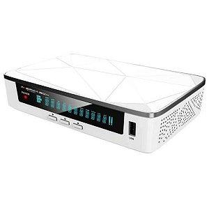 America Box S205 Plus