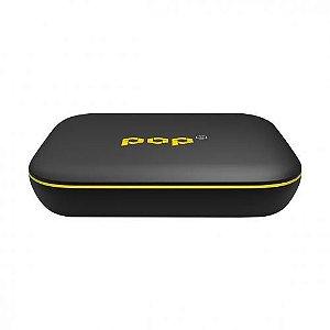 Receptor POP TV