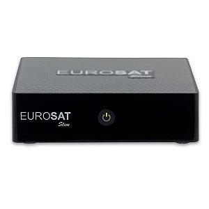 Eurosat Slim