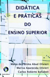 Didática e Práticas do Ensino Superior