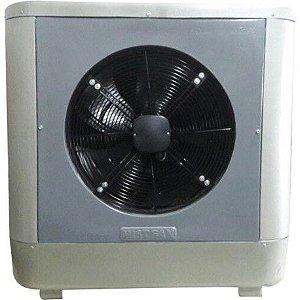 Climatizador Evaporativo Modelo 08 - Lateral