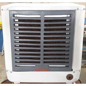 Climatizador Evaporativo Modelo 10 - Teto