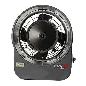 Climatizador FOG III