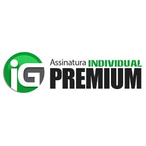 Assinatura Individual Premium PS4 e Xbox One - (1 Mês)