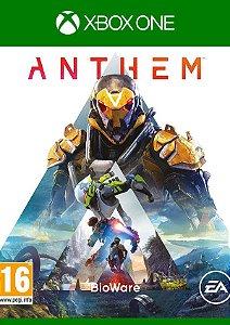 Anthem Xbox One - Digital