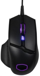 Mouse Gamer  MM830  MM830GKOF1