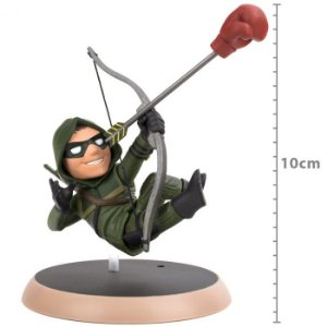 Action Figure DC Comics Green Arrow