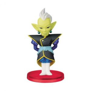 Action Figure Dragon Ball Super WCF Figure Collection VOL.7 - Gowasu