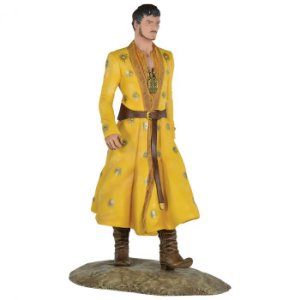 Figure Game of Thrones Oberyn Martell