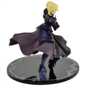 Figure Fate Stay Night Heavens Feel Saber Alter