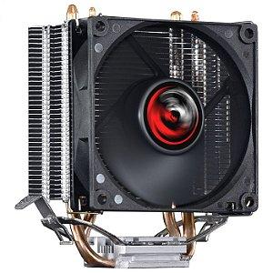 Cooler para Processador KZ1 (INTEL/AMD)