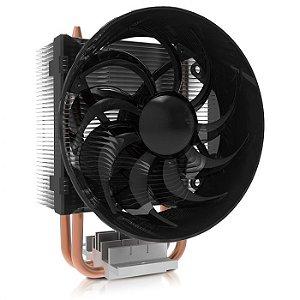 Cooler para Processador Hyper T200
