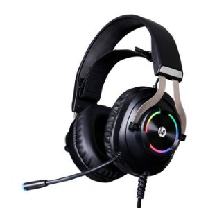 Fone Headset 7.1 Gamer USB H360GS Peto
