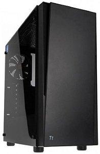 Computador Gamer 3000 Ryzen 3 3200G 3.6GHZ GTX1650 4GB