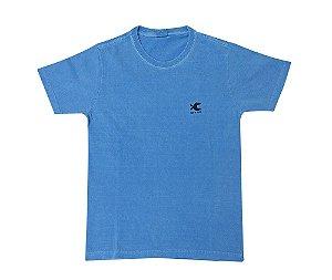 Camiseta Infantil Mini Art